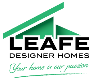 Leafe Designer Homes
